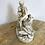 Thumbnail: Cast Iron Sculpture