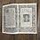 Thumbnail: Everyman Book - Herrick's Hesperides