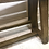 Thumbnail: Pair of French Oak Benches