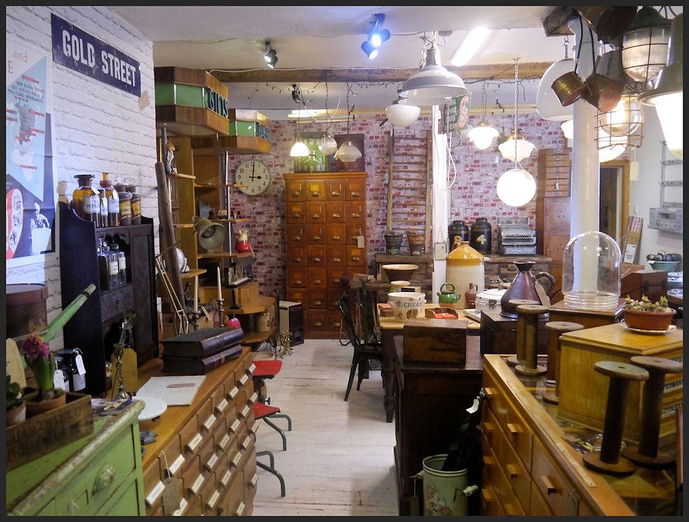 Shop Ground Floor.JPG