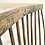 Thumbnail: Large 18th Century Comb-back Armchair