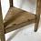 Thumbnail: Welsh Pine Cricket Table
