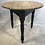 Thumbnail: Large Welsh 19th Century Pine Cricket Table