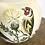 Thumbnail: Mason's Ginger Jar