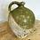 Thumbnail: C.1800 Provençal Walnut Oil Jar