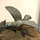 Thumbnail: c.1920's/1930's Bird Sculpture