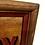 Thumbnail: Large early 20th C. Great Western Railway Display Board