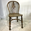 Thumbnail: C.1800 Windsor Chair