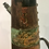 Thumbnail: Vintage 1930's Fire Extinguisher