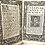 Thumbnail: Bundle of Vintage Books