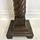 Thumbnail: 19th Century Oak Aspidistra Stand