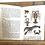 Thumbnail: Observer Book Sea and Seashore