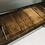Thumbnail: Georgian Oak Side Table