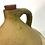 Thumbnail: Early 20th Century 5 Gallon Stoneware Flagon