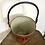 Thumbnail: Vintage Fire Bucket #2