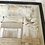 Thumbnail: Victorian Cotton Mill Sampler