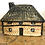 Thumbnail: Set of 5 Wade Miniature Cottages