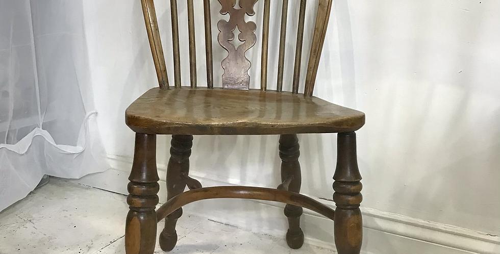 C.1800 Windsor Chair