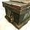 Thumbnail: 19th Century Seaman's Trunk