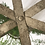 Thumbnail: Victorian Maypole Top c. 1880