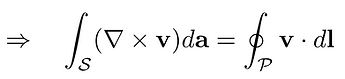 theorem_curl_04.png