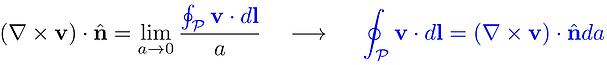 theorem_curl_03.png