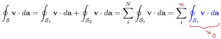 theorem_div_02.png