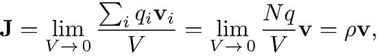 simplified j.png