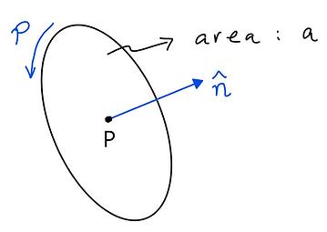 def of curl_01_circle.png