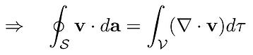 theorem_div_04.png