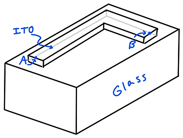 glass_ITO.png