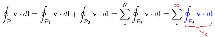 theorem_curl_02.png
