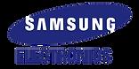samsung electronis logo, 삼성전자 로고