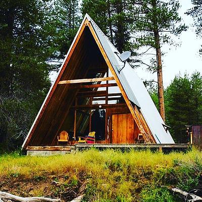 дом шалаш спб цена строительства