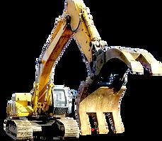 снос и демонтаж любого дома в вязьме спецтехникой