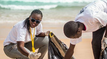 Journée Mondiale de l'Environnement et de l'océan 2017