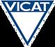 1185px-Vicat_SA_logo.svg hh.png