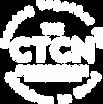 The CTCN Logo