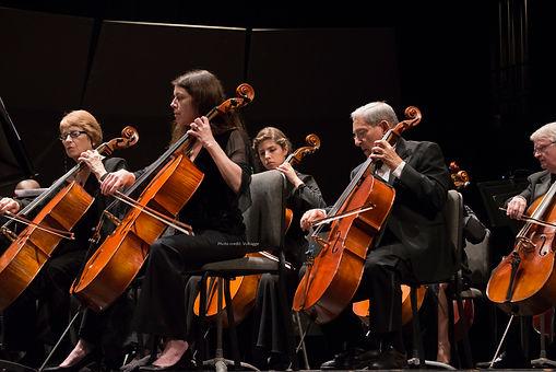 Broward Symphony Orchestra 18_WM.jpg