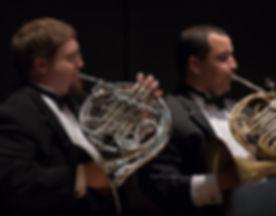 Broward Symphony Orchestra 29_WM.jpg