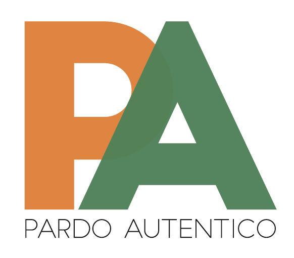 VISITA GUIADA - PUEBLO TURISTICO PARDO