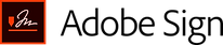 adobe-sign-text-logo.png
