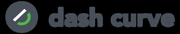 Dash Curve Pty Ltd