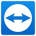 Dash Curve IT quick support