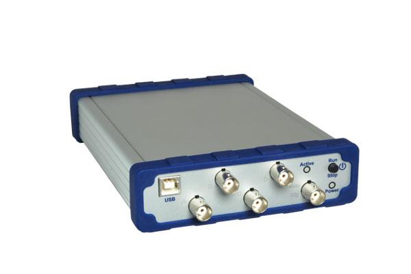 9200 Pulse Generator