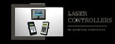 Header-laser-controllers.png