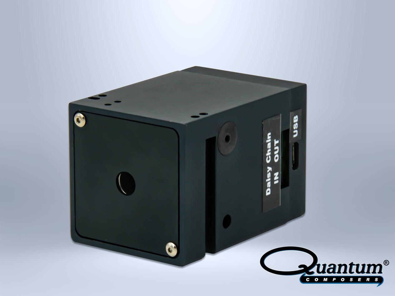 laser-module-aperture