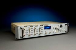 9730 Current Generator