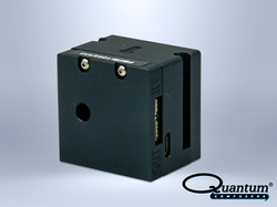 laser-module-filter-wheel