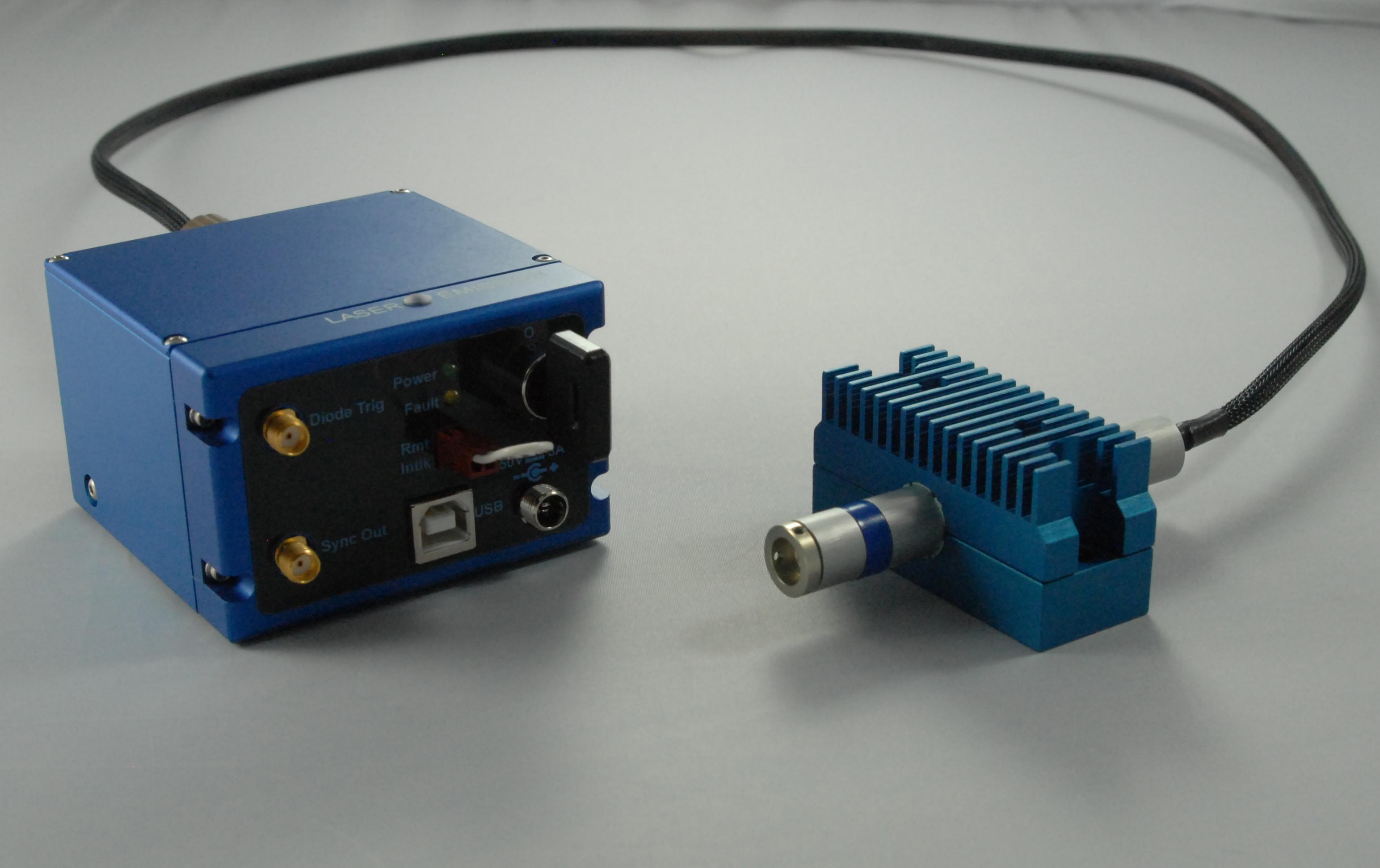 Microjewel-Laser-image-2